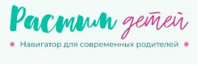 О создании федерального портала Растимдетей.рф